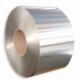 0.20mm to 0.35mm Electrolytic Tinplate---ETP for paint can