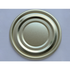 T4 CA tinplate for can bottom lids/caps