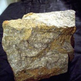 Good Quality of The Copper Ore