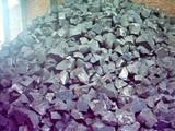 Silicon-Manganese Alloy