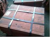 Good Quality Copper Plate