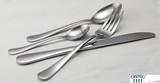 Cutlery (A145)