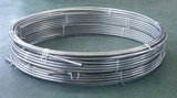 12mm Seamless Stainless Steel Coil