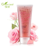 Rose Revivalizing Facial Cleaning Gel 100g (F. A4.14.001) -Face Care Cosmetic
