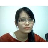 Miss elaine