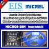 MIC2026-2BM - MICREL - Switch IC Dual-Channel SOIC-8 - sales009@eis-ic.com