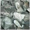 Silicon Aluminum Barium Calcium Alloys