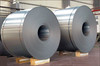Cold Rolled 410 Stainless Steel Coil