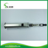 New Product for 2013 Electronic Cigarette Lava Tube