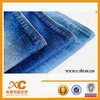 12oz 100% Cotton Denim Jeans Fabric for Hot Sale