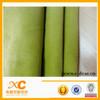 Fashion Green Corduroy Fabric