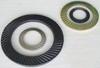 Lock Washer / Safety Lock Washer (DIN9250)