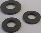 Spring Washer / Disc Washer / Gasket (DIN6796)