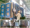 Stainless Steel Seawater Desalination Device