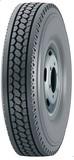 TBR Tyre (11R22.5)