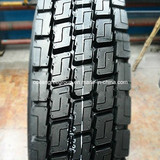 TBR Tyres, Tyre, Radial Tyre Truck Tyre Bis (10.00R20)