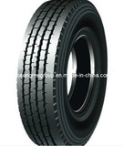 TBR Tyre, Good Quality Truck Tyre, Truck Tire