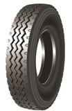 Annaite Radial Truck Tyre (12.00R24 303)