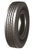Annaite Radial Truck and Bus Tyre 201 (8.25R16-14)