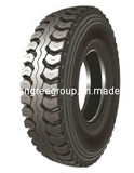 Annaite Radial Truck Tire (12.00R20-18PR 306)