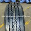 Annaite Truck Tire, Bus Tire, Radial Tire, Heavy Duty Tire (385/65R22.5 Pattern 396)