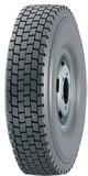 Durun TBR Tyre Radial Truck Tyres (11R22.5)