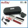 EGO-CE6 Electronic Cigarette Starter Kit