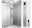 FUJI Passenger Elevator/Lift