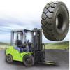Industrial Forklift Tyre (28*9-15)