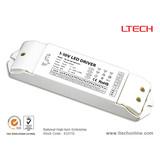 0-10V 1-10V dimming driver led driver power supply