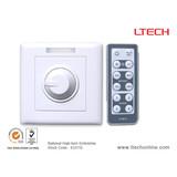 led switch dimmer led dimmer led lighting