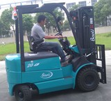 2 Ton Electric Forklift AC Motor (CPD20J)