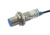 Gear Speed Sensor, Hall Speed Sensor, Magnetic Speed Sensor, 0-5V, 0-10V, 4-20mA Analog Output