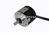 Rotary Encoder, Absolute Encoder, Position Sensor