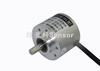 Rotary Encoder, Absolute Encoder/Sensor, SSI Output