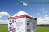 Folding Tent-Canopy-Gazebo-Marquee-Easy Tent-Pop Up Tent