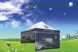 Folding Tent,Canopy-Gazebo-Marquee,Easy Pop Up Tent