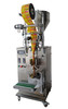 Seasoning Packing Machine (PL-S-50K)