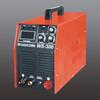 Inverter DC TIG Welding Machine