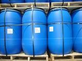SLES 70% Sodium Lauryl Ether Sulphate