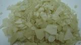 Aluminum Sulfate 15%-17%Min