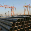 ASTM SSAW Spiral Welded Pipe for Oil Transportation (SG28)