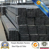 Square Steel Tube Square Hollow Section Shs (SG17)