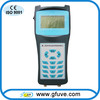 Electronic Test and Measurement Instrument, Handheld Single Phase Standard Meter
