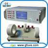 GFUVE Latest Power Testing Instrument Clamp Type Multimeter Calibrator