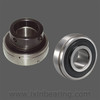 Insert Bearing UK+H (UK206)
