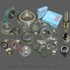 Bearing for Russia and Cis Market