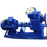 Self-Priming Sewage Centrifugal Pump