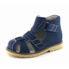 Children Corrective Shoes (4611303-3)