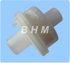 Breathing/Hme Filter Plastic Part Injection Mold/Injection Molding